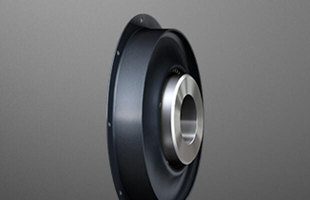 SINULASTIC B highly flexible flange couplings | KTR