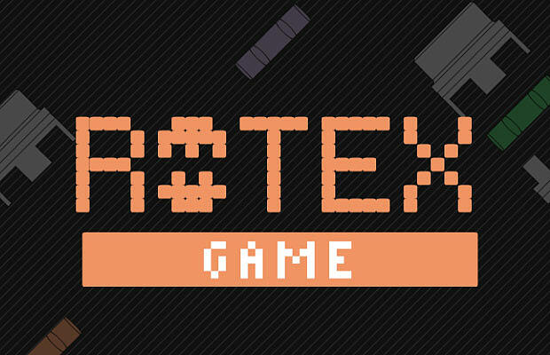 ROTEX Game by KTR Systems GmbH