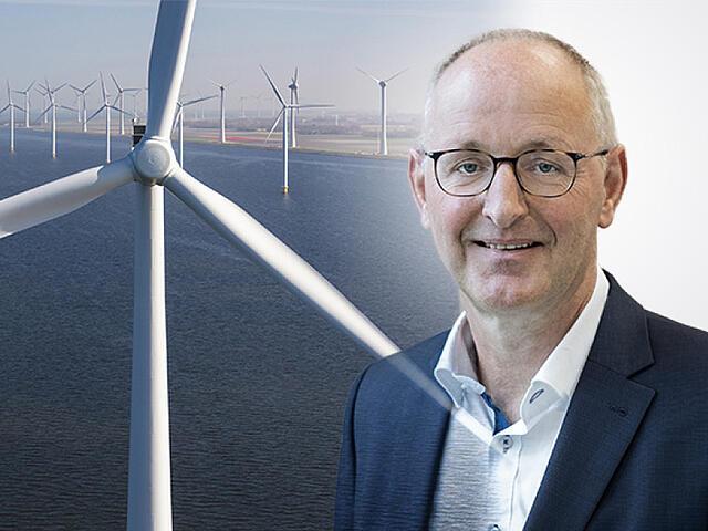 Dr. Norbert Partmann - Leiter Engineering - KTR Systems GmbH