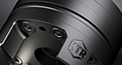 ROTEX coupling | KTR Systems GmbH