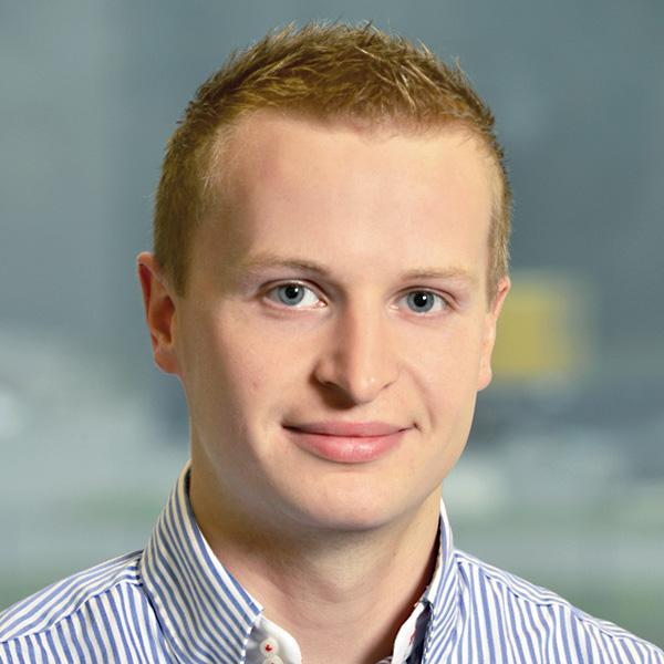 Philipp Johannes