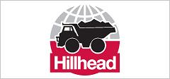 KTR at Hillhead 2020
