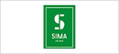 KTR at SIMA 2020