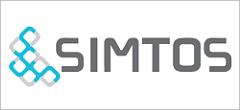 KTR at Simtos 2020