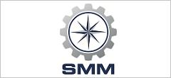 KTR auf der SMM 2020