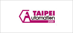 KTR at Taipei Automation 2020