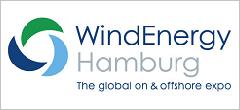 KTR auf der Wind Energy