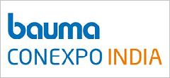 KTR at BAUMA CONEXPO 2020