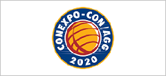 KTR at Conexpo 2020