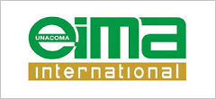 KTR at EIMA International 2020