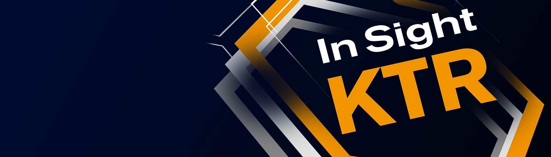 In Sight KTR - Podcast | KTR Systems