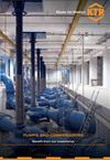 Broschüre Pumpen und Kompressoren | KTR Systems