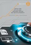 Brochure EDI - Electronic Data Interchange by KTR Systems GmbH