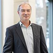 Ihr Ansprechpartner für MMC Kühler Franz-Josef Hoffmann | KTR