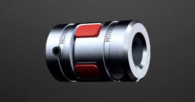 ROTEX&reg GS Miniaturkupplungen