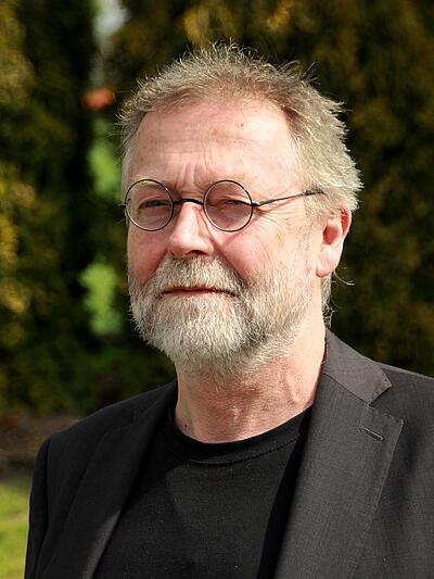 Ing. Kamil Stopka