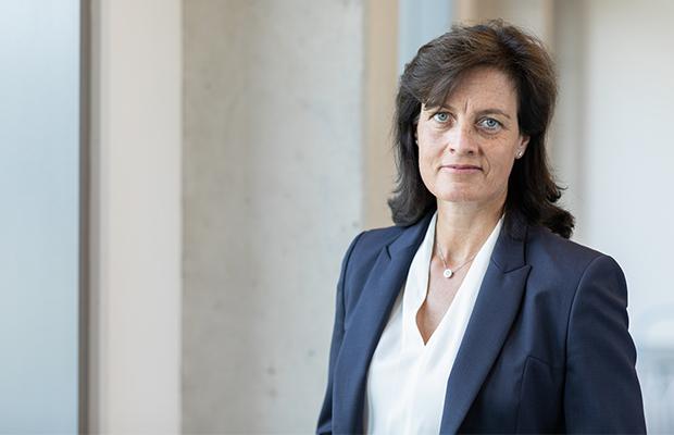 CEO Nicola Warning - KTR Systems GmbH