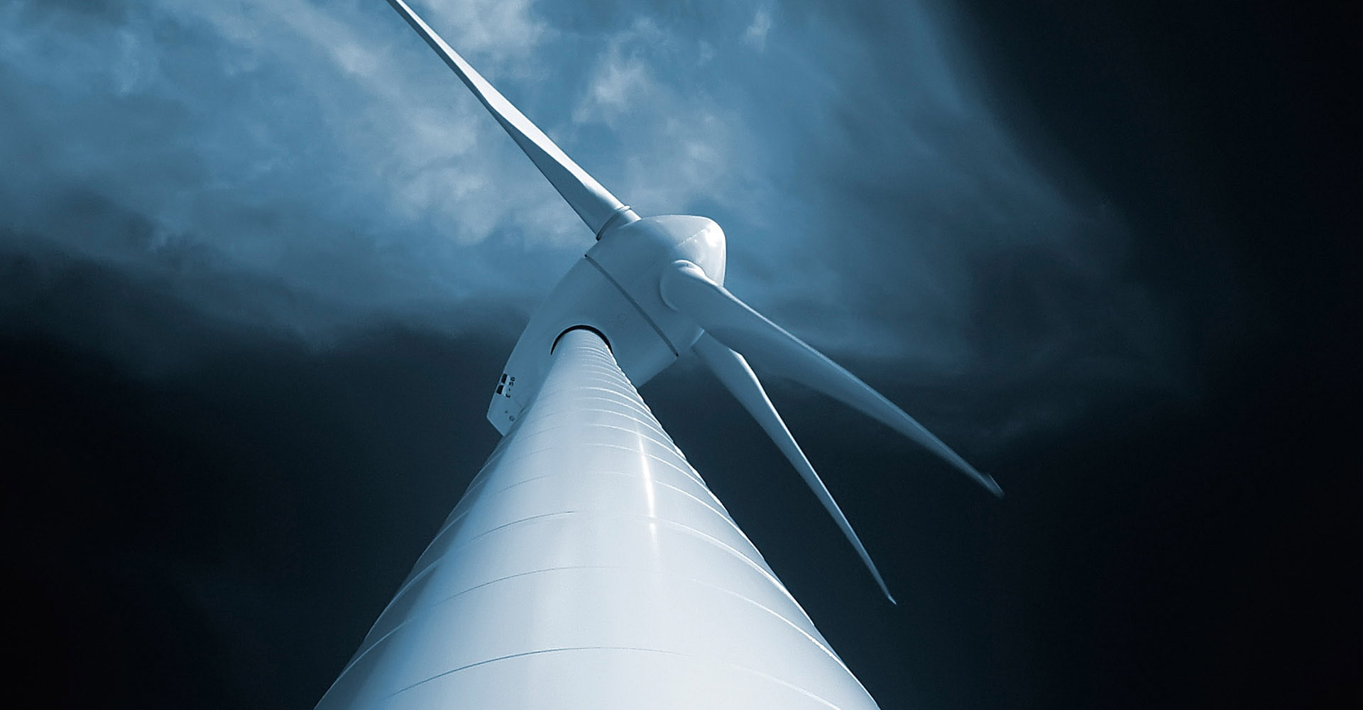 Industry Wind Power by KTR Systems GmbH